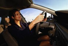 Driver - Contact us in Rochester, Minnesota, for driving instruction, driving lessons, and practice driving tests.